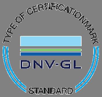TDTU-ISO 9001-2015.png