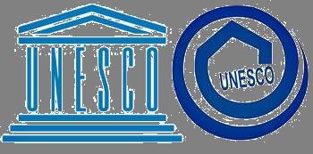 TDTU-Unesco Vietnam.png