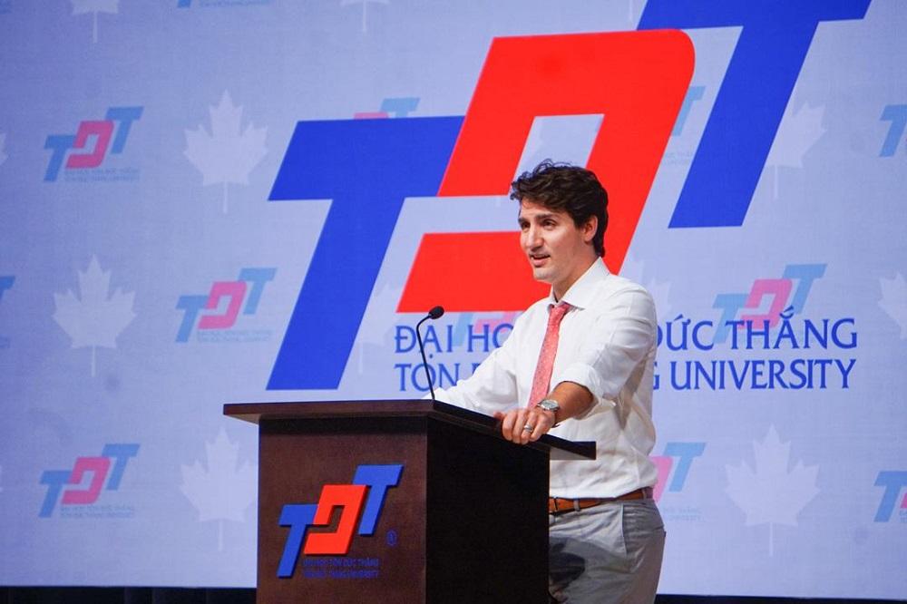 Justin-6.jpg