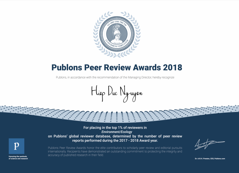 Peer%20Review%20Awards-1.png