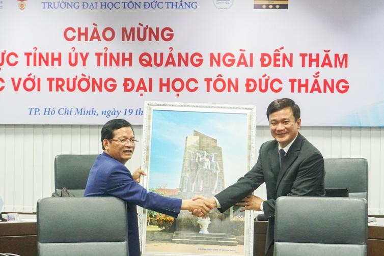 Quang-Ngai-6.jpg
