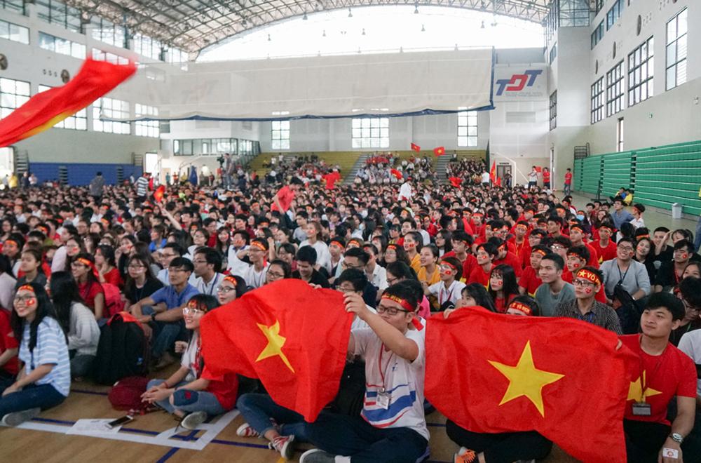 u23-vietnam-4.jpg