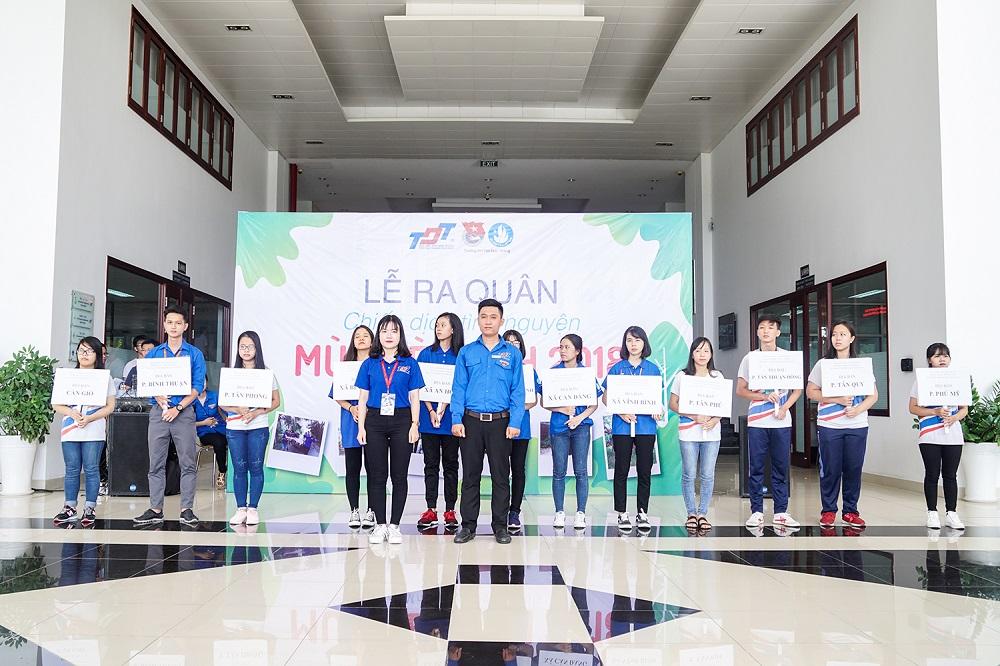 MHX-2.jpg