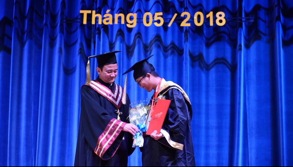 Le-Thanh-Trung-1.jpg