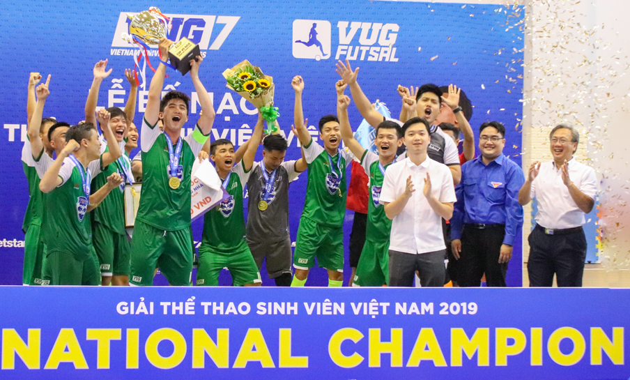 thanh-tich-2.png